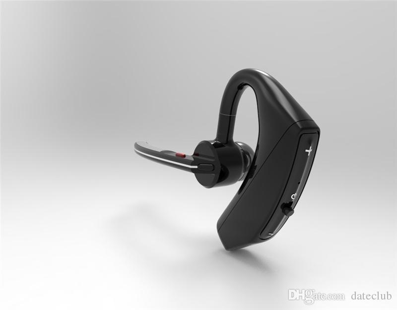 سماعات ستيريو V8 العالمي الرياضة سماعة بلوتوث سماعة CSR الأعمال مع مايكروفون لاسلكي سماعات صوت مع حزمة DHL