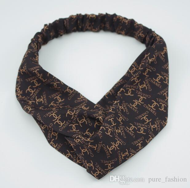 2 шт. / Лот Горячие продажи 4 цвет Новый классический цвет 100% топ шелковые женщины платок шелковые платки, высочайшее качество класс шелковая повязка на голову