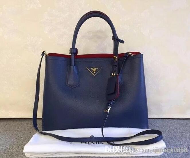 높은 품질 핸드백 Luxurys M2019K 브랜드 여성 가방 유명한 디자이너 핸드백 2 개 컬러 디자이너 luxurys 핸드백 지갑 백팩