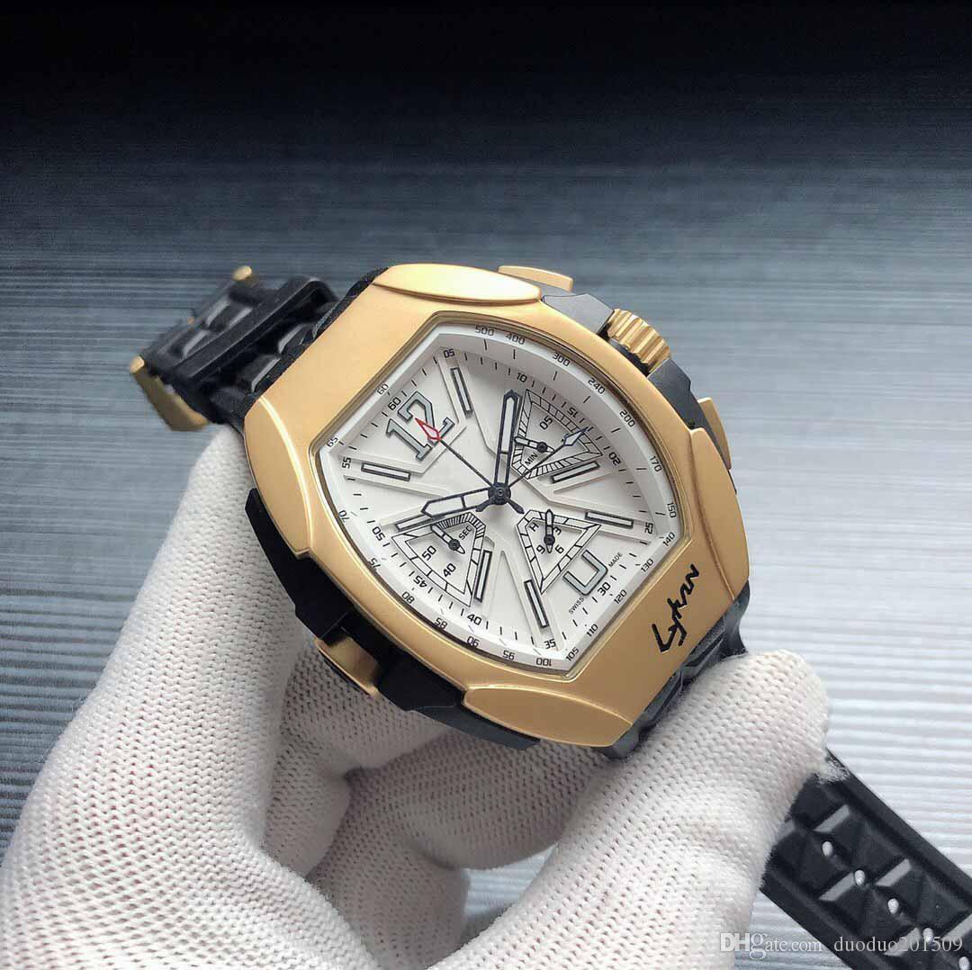 남성 시계 품질 시계 패션 남성 스테인레스 스틸 자동 기계식 시계 무브먼트 시계 프로 다이버 베젤