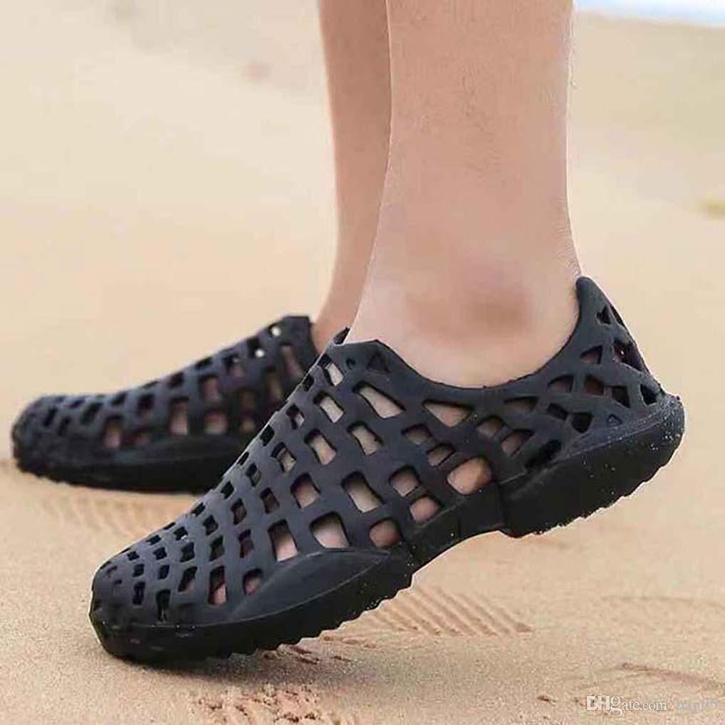 women shoes Sandals High Quality heels Sandals Slippers Huaraches Flip Flops Loafers shoe For slipper bag05 PL1137