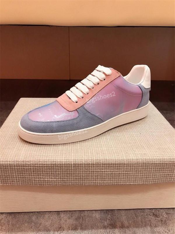 marca de calidad superior zapatos de vestir formal para los hombres de color suave puro zapatos de cuero genuinos de los hombres de punta estrecha hy200613 negocios