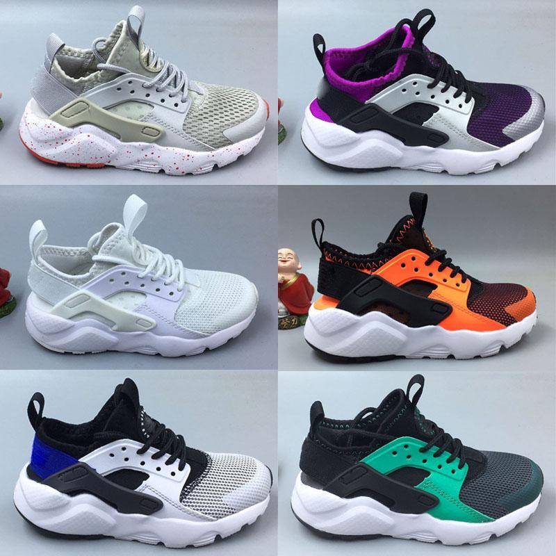 Air Huarache Ultra Running Shoes Big