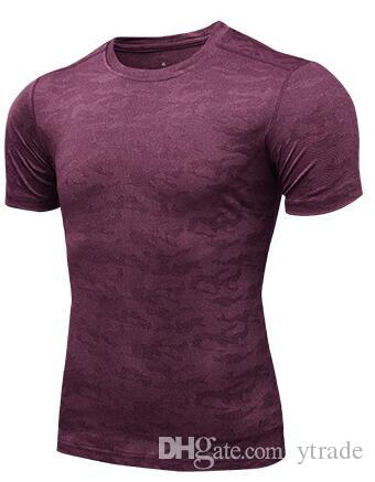 2020 de secado rápido Últimas hombres calientes al aire libre Ropa de Fútbol venta las camisas del desgaste de alta calidad de 24