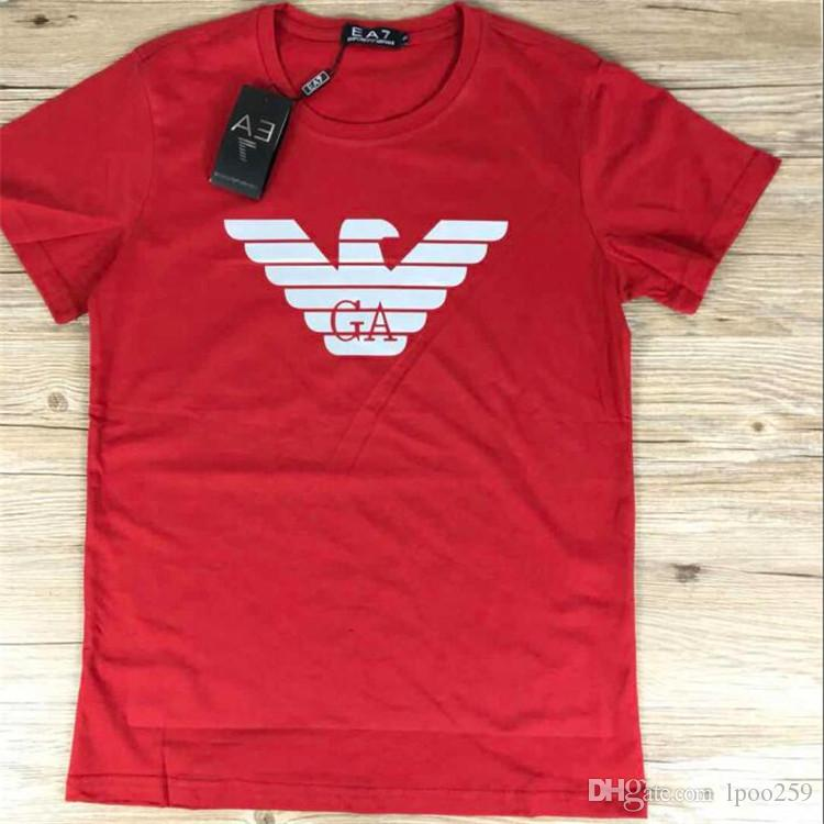 Brand designer luxury men extended t shirt longline hip hop Superstar tee shirts women justin bieber swag clothes harajuku rock tshirt homme