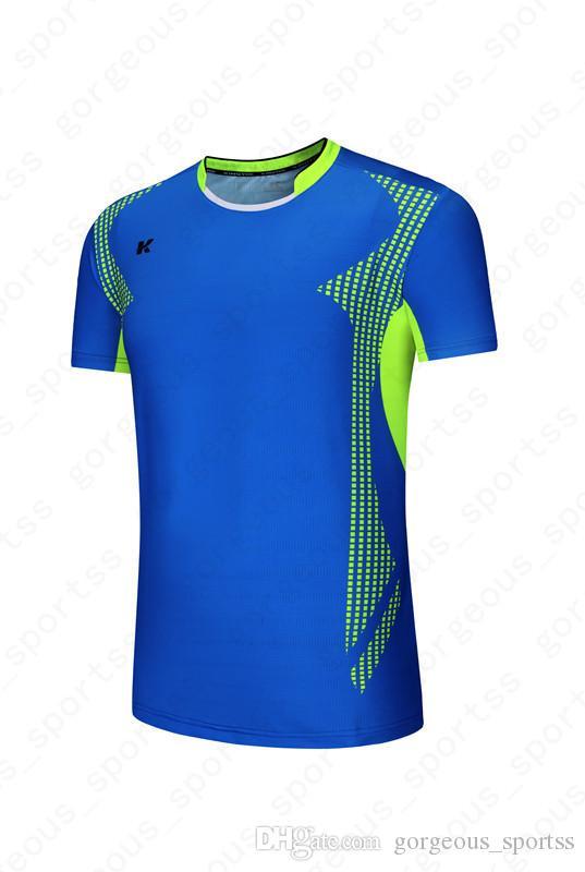 2019 Hot vendas Top qualidade de correspondência de cores de secagem rápida impressão não desapareceu jerseys653749792019 futebol