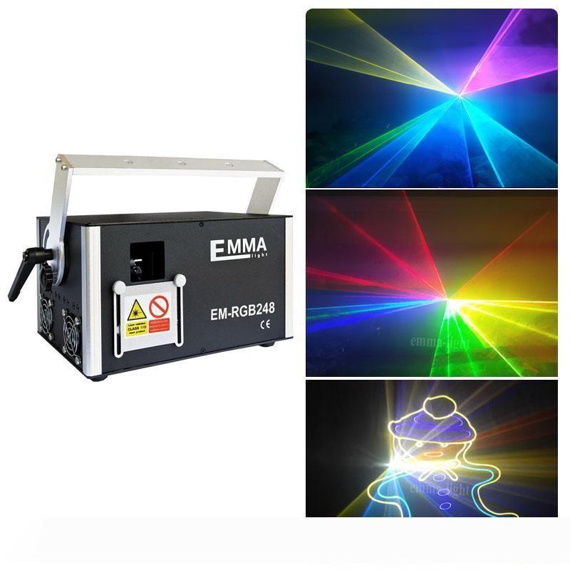 Professinal 3 Watt 3000mw Sd Card Rgb Laser Show Lights Dmx512 Ilda With Ishow Software In Sd Card Display Lights Light Display From Misan121314 1 695 99 Dhgate Com