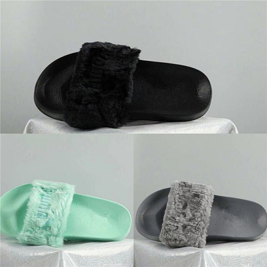 2020 Yaz Ayakkabı Sandal Kadın Temizle Topuklar Kadın Ayakkabı Lüks Sandalet Of Kama Med Satış Kadın Bej 16Tt # 228 Suit