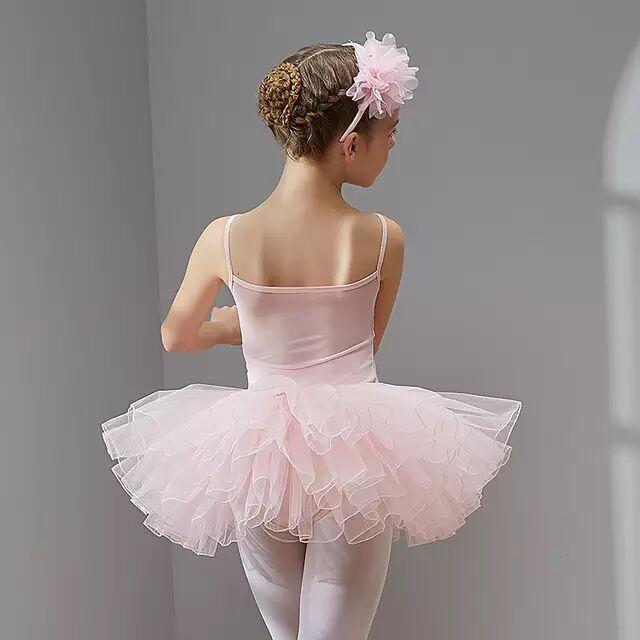 Одежда для девочек 2020 Нового лето принцессы платье Летучих рукавов Детских платьев Unicorn партии девушка платье Детской одежда 3-8Y