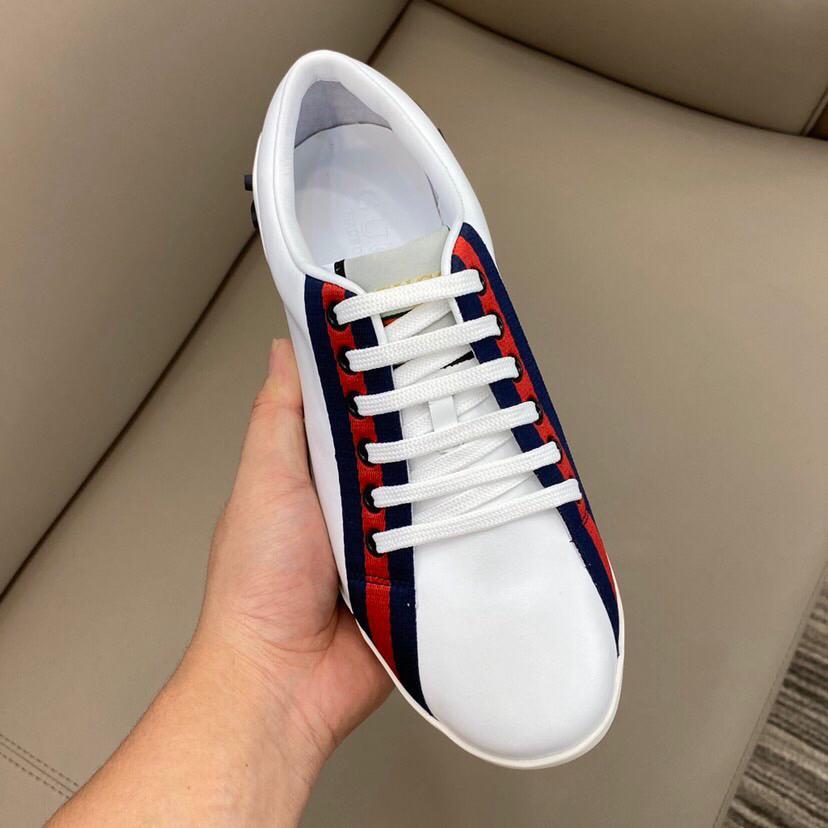 2020 Explosion top sneakers de luxe de haute qualité rétro chaussures hommes occasionnels chaussures femmes mode casual designer force chaussures de course RD586