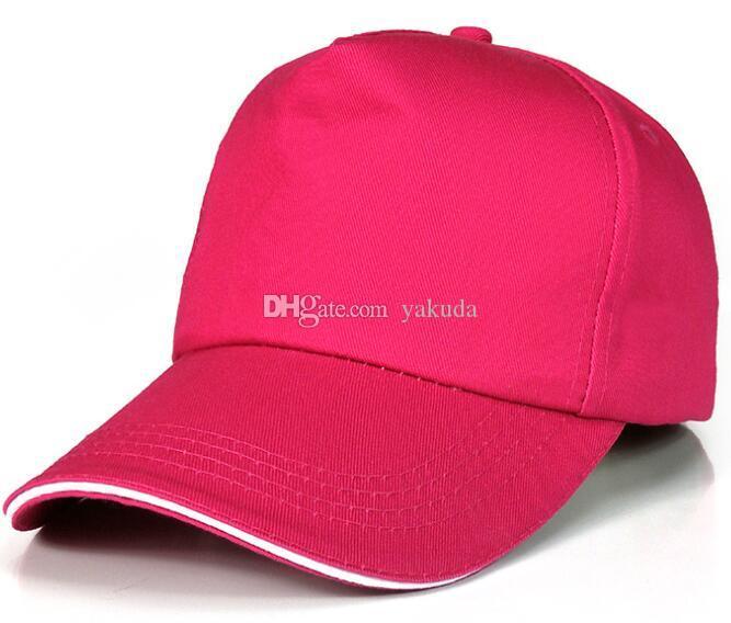 фан-магазин онлайн обучение туризм реклама hat custom hat custom logo print pattern пять бейсбол sun hat Snapbacks шапки дешевые шапки шляпы