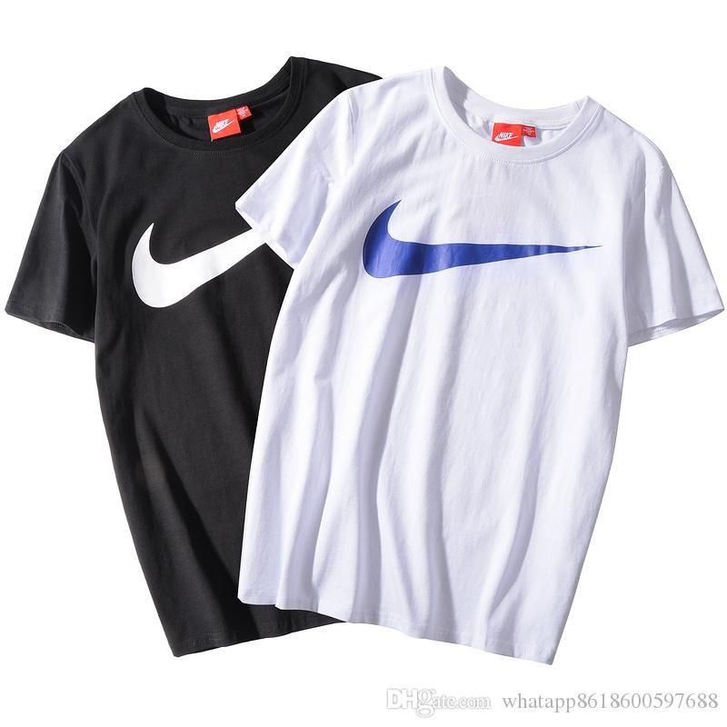 Mens refrigeram luva seco Compression Baselayer curto camiseta Dry Fit Gym Workout Correndo TShirts Jogging Shirts Esportes TShirts