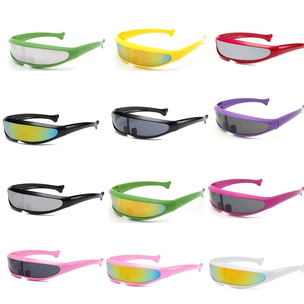 Snelle Planga Radfahren Sonnenbrillen Männer Brillen Brillen 2018 Radfahren Brillen Fahrrad Männer Schutzbrillen Drop Shipping