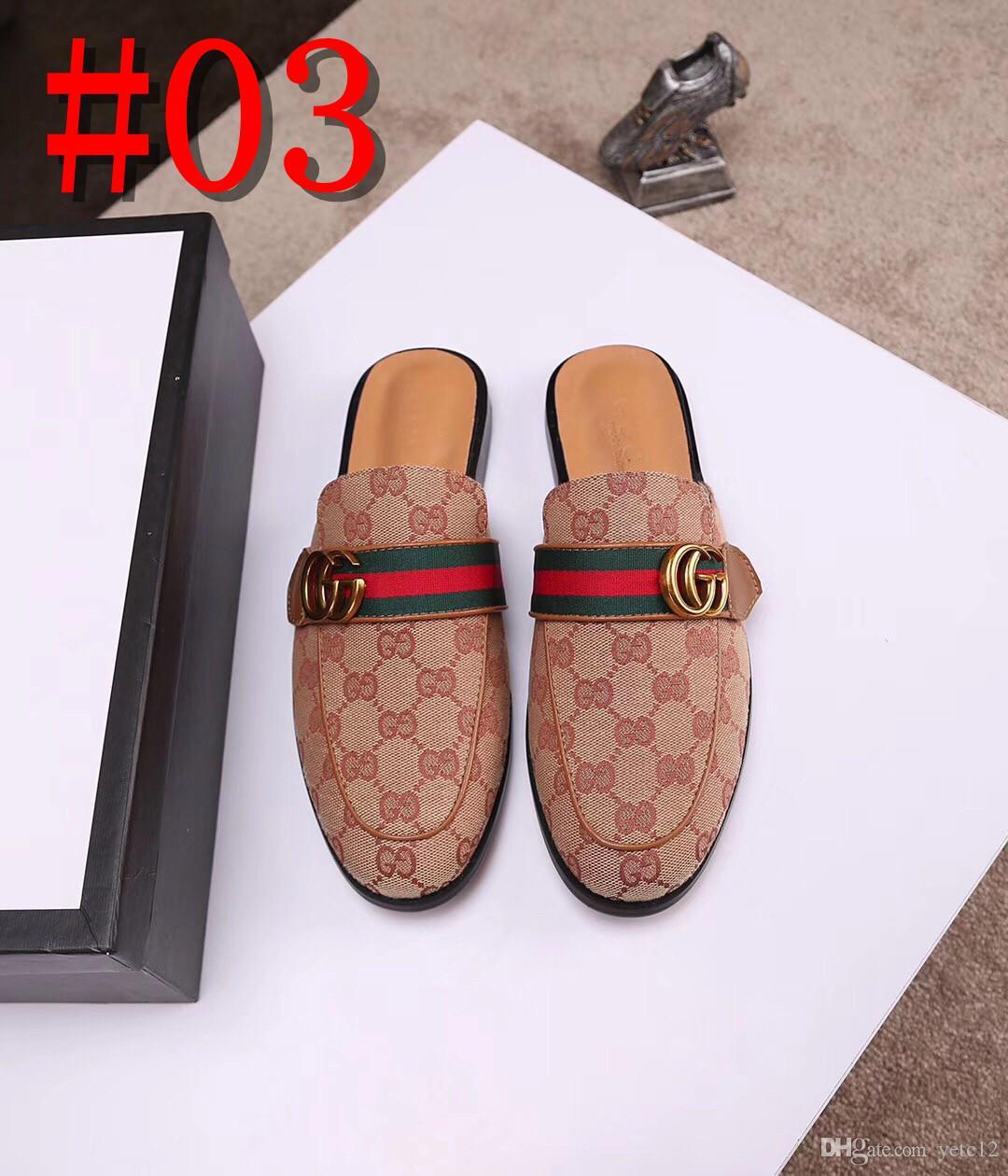 901S теплая зима мужские пары сплошные цвета крытый человек нескользящий пол домашние тапочки мягкая обувь для спальни chaussure homme