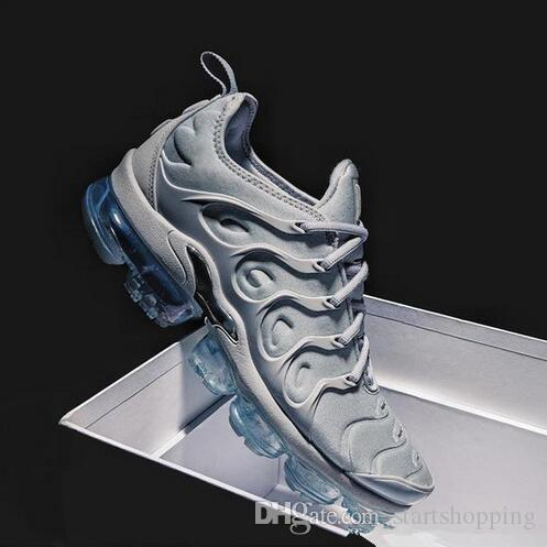 TN PLUS VPM Sunset 2020 New Mens Sports Running Shoes for Men Sneakers Women Casual Trainers Sneakers With Box