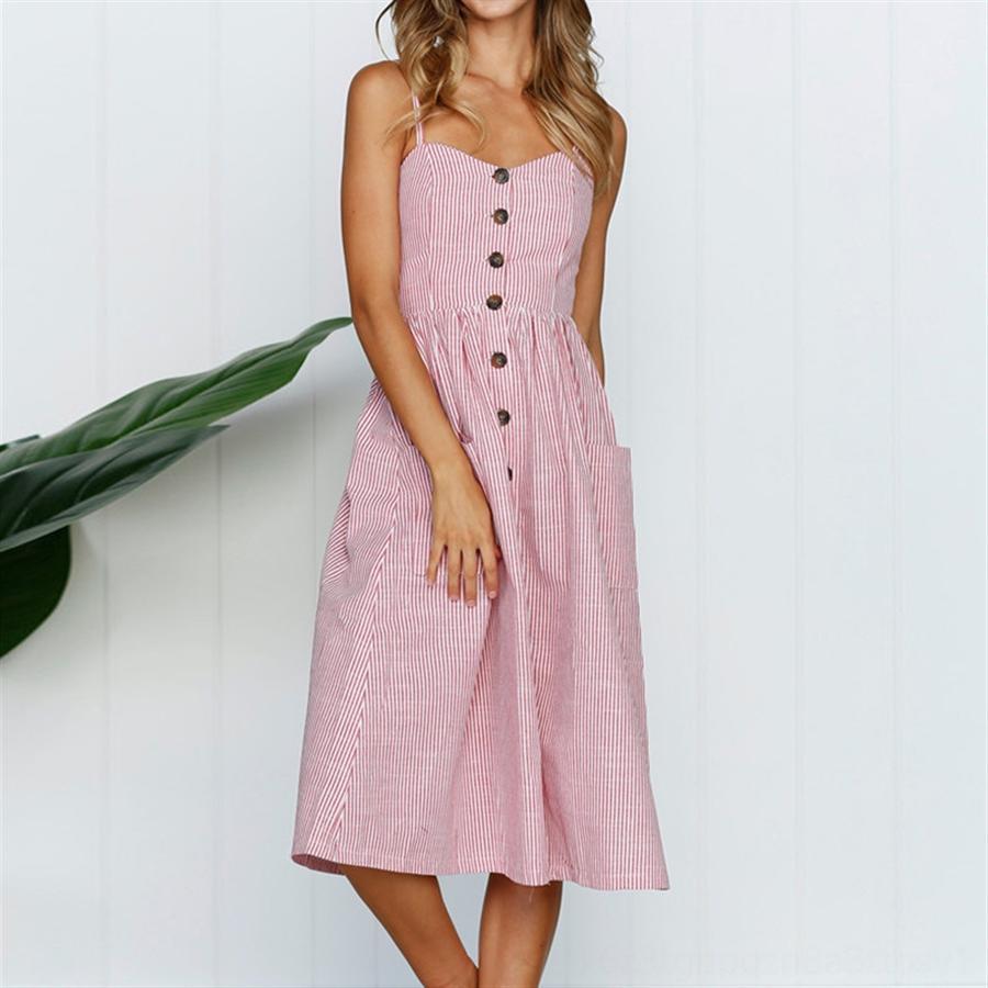 Rockabilly Hepburn Artı boyutu OXL081701 için Akşam Parti Vintage Salıncak Inspired xHSua Elbiseler Audrey Kadın Stil Kadınlar Günlük Elbiseler