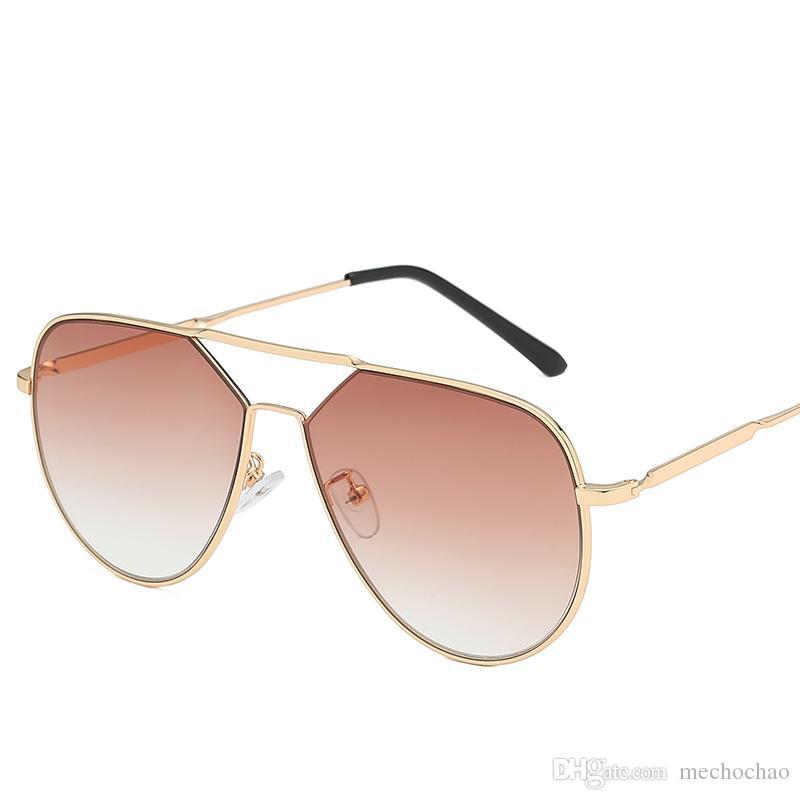 최고 여성 남성 선글라스 남성 패션 비즈니스 선글라스 복고풍 안경 운전 안경 uv400 고글 gafas 드 졸 벨트 상자