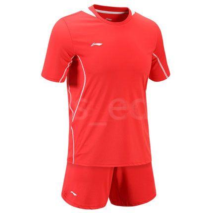 En Özel Futbol Formalar Ücretsiz Kargo Ucuz Toptan İndirim Herhangi İsim Herhangi Numara özelleştirme Futbol Formalar Boyut S - XXL 379