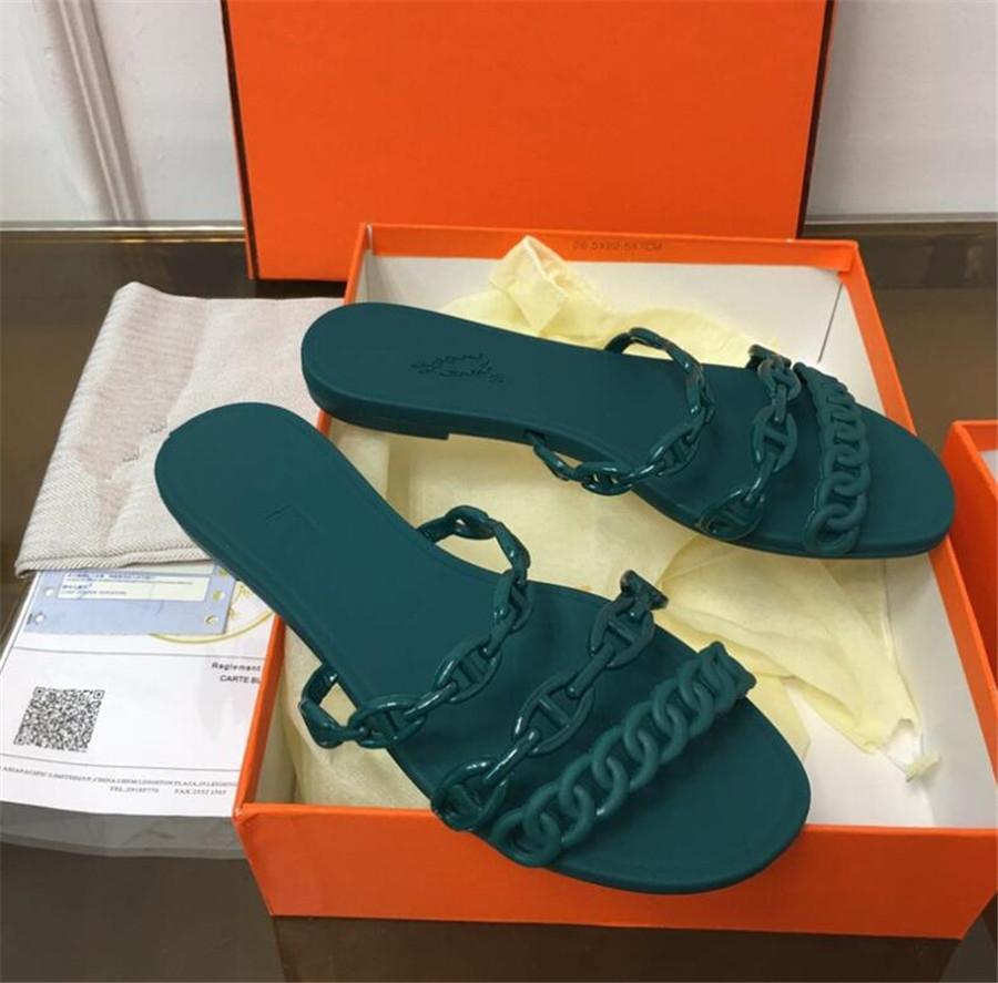 Zapatos del arco Playa Sandalia mujer verano 2020 Beige de tacón Zapatillas Bloque talones Todo-Fósforo Med para damas Negro Comfort bloque # 693