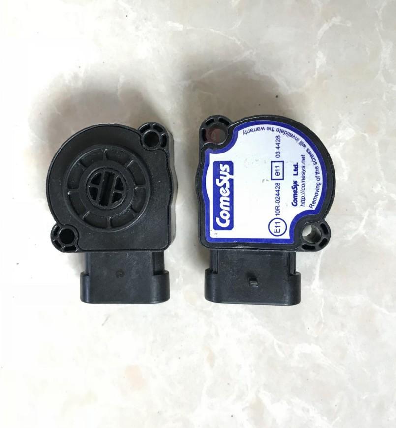OEM 10R024428 10R024428 accélérateur capteur de pédale capteur de pression pour Daewoo Hyundai Mitsubishi
