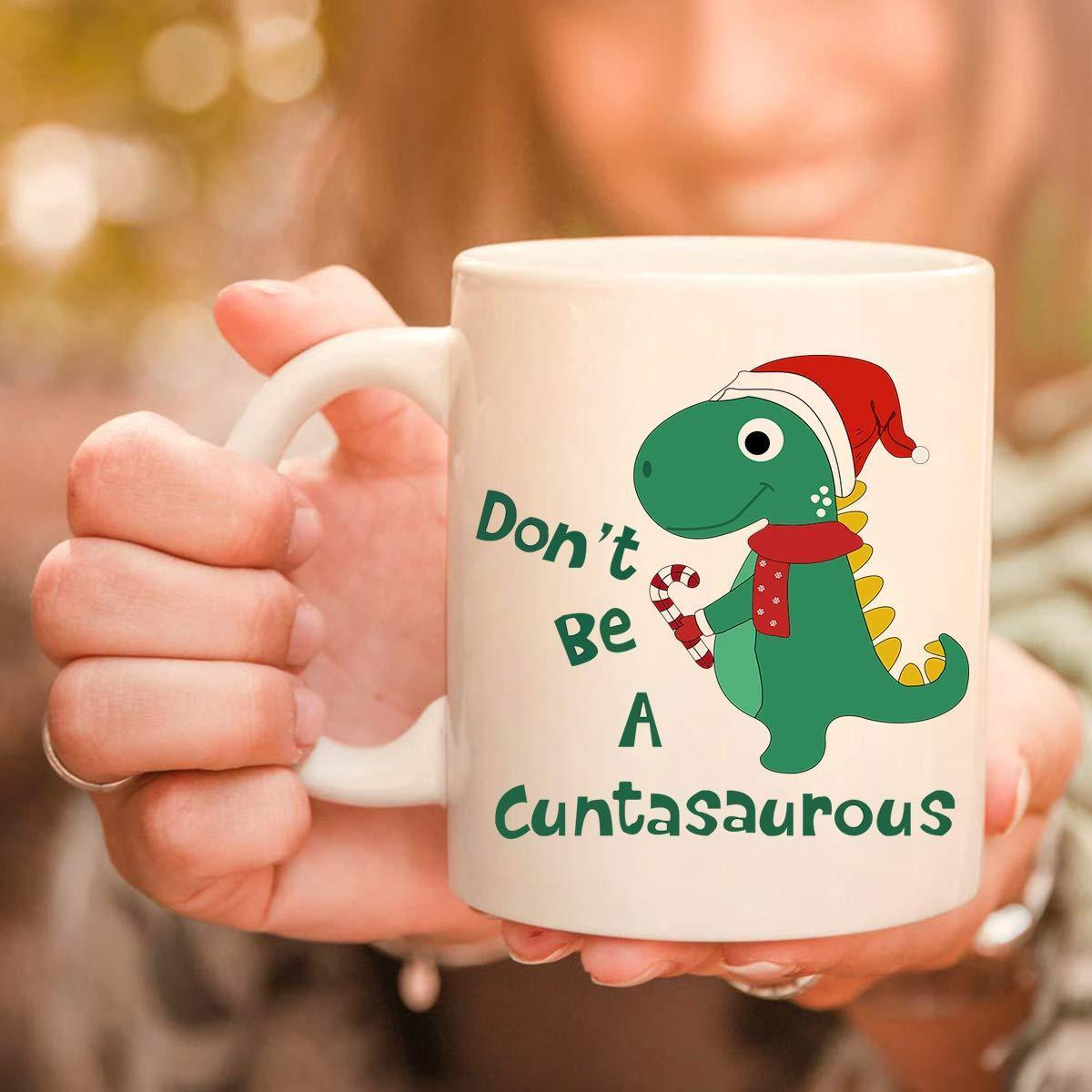 Christmas Funny Coffee Mug Funny Gift Mug For Christmas Gifts For Friends Men Women Kids Animal Lover Christmas 11oz Dropship Photo Print Mugs Photo Print On Mugs From Qiansuning88 22 72 Dhgate Com