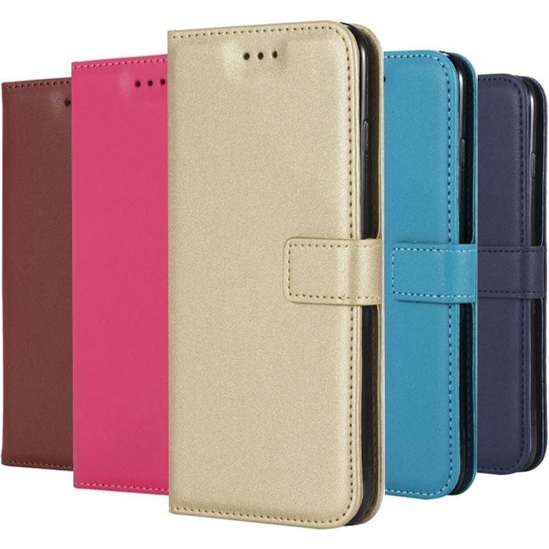 Vintage Case For Apple iphone XS X XR 11 Pro Max 5 5s SE 5C 6 6S 7 Plus 8 Plus 4 4S Leather Book Flip Wallet Case Cover P21E