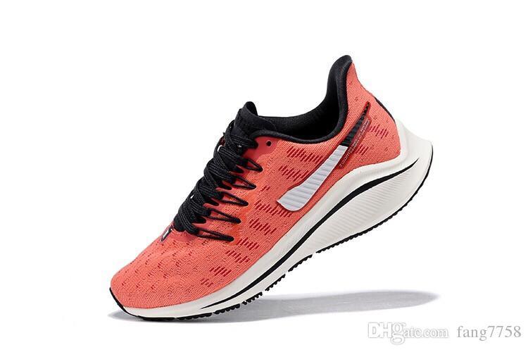 2018 kutusu Yeni çocuklar erkek kız Koşu Ayakkabıları P35X Spor Marka Sneakers Varış Zoom X Hava yastığı Pegasus 35 Turbo 2.0 x Tepki boyutu 28-35