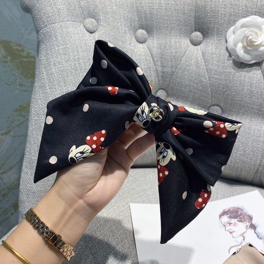 2020 yüksek kalite bayanlar firkete moda charm aksesuarları balo tarihi en iyi takı firkete BLCP