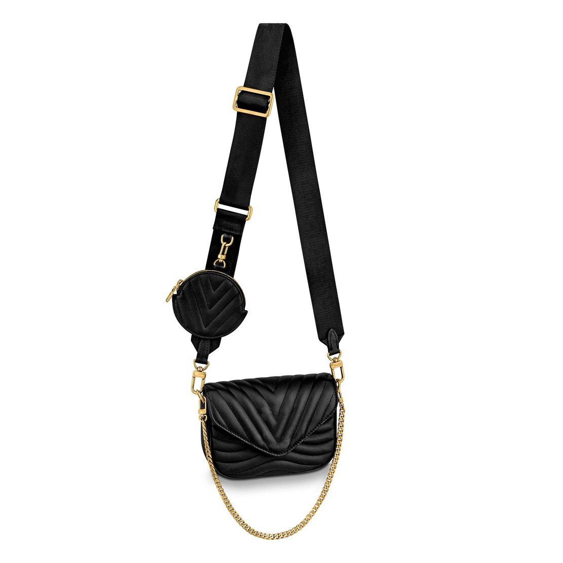 Shoulder Bags Totes Bag Womens Bolsas Mulheres Tote Bolsa Bandoleira saco bolsas bolsas de couro Clutch Mochila Carteira Moda Fannypack 95842