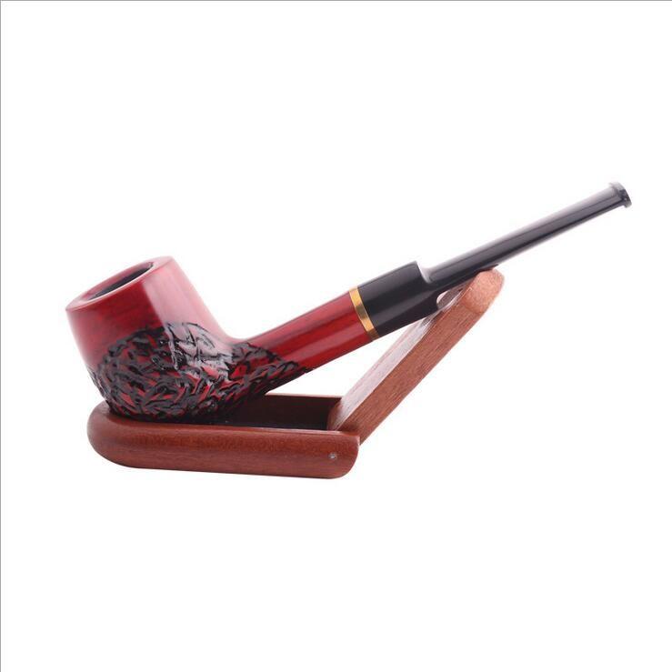 Табак для трубок купить оптом в заказать сигареты казахстанские