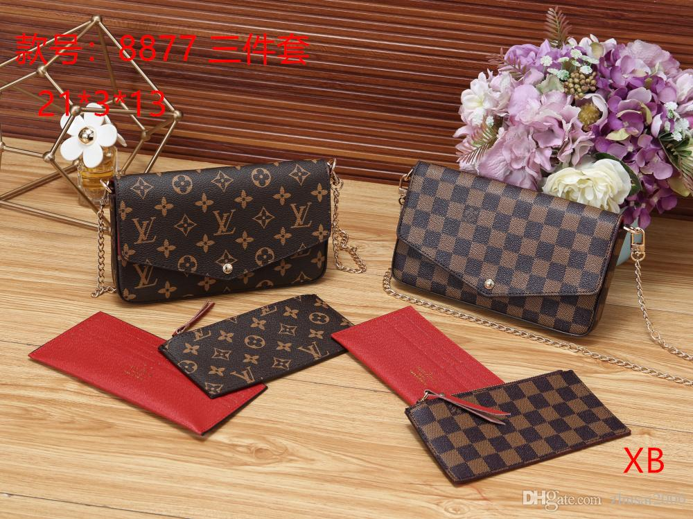 2020 beiläufige Art und Weise Frauen Beutel Handtaschen Dame Minibeutel Kreuz-Körper-Schulter-Beutel-Qualität PU-Handtaschen Handytasche Tasche # 026