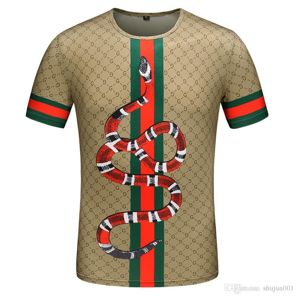 22 modelos de transporte da gota NAMASTE homens T-Shirt por Canv designer de marca de luxo verão moda hip-hop camiseta casual algodão camiseta curta slee