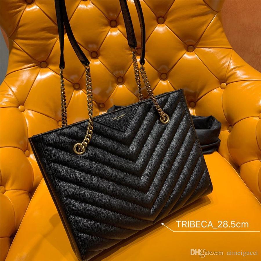 Горячие продажи высокое качество модельер женские сумки Сумки кошельки кожаная цепочка сумка Crossbody сумки на ремне Messenger сумка кошелек 5 цветов