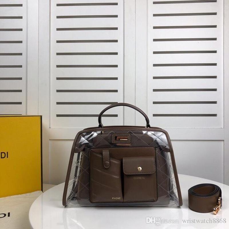 Designer Luxury Handbags Christmas Gifts Crocodile Bone Genuine Leather Crossbody Bag Brand Fashion Designer Tote Messager Bags F1098 Ro Head Wrap Snood Scarf From Rolex8888 14 08 Dhgate Com