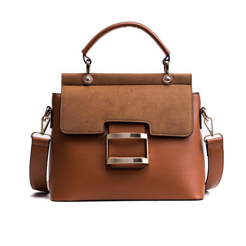 متعددة الوظائف خمر المرأة حقيبة يد جودة عالية أنثى عودة حزمة السيدات حقيبة الكتف السيدات حقيبة يد جلدية السفر