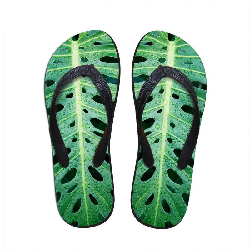 New Style Summer Style Slippers Shoes For Women Durable Ladies Beach Flip Flops Casual Outdoor Girls Flip Flops Sapatos