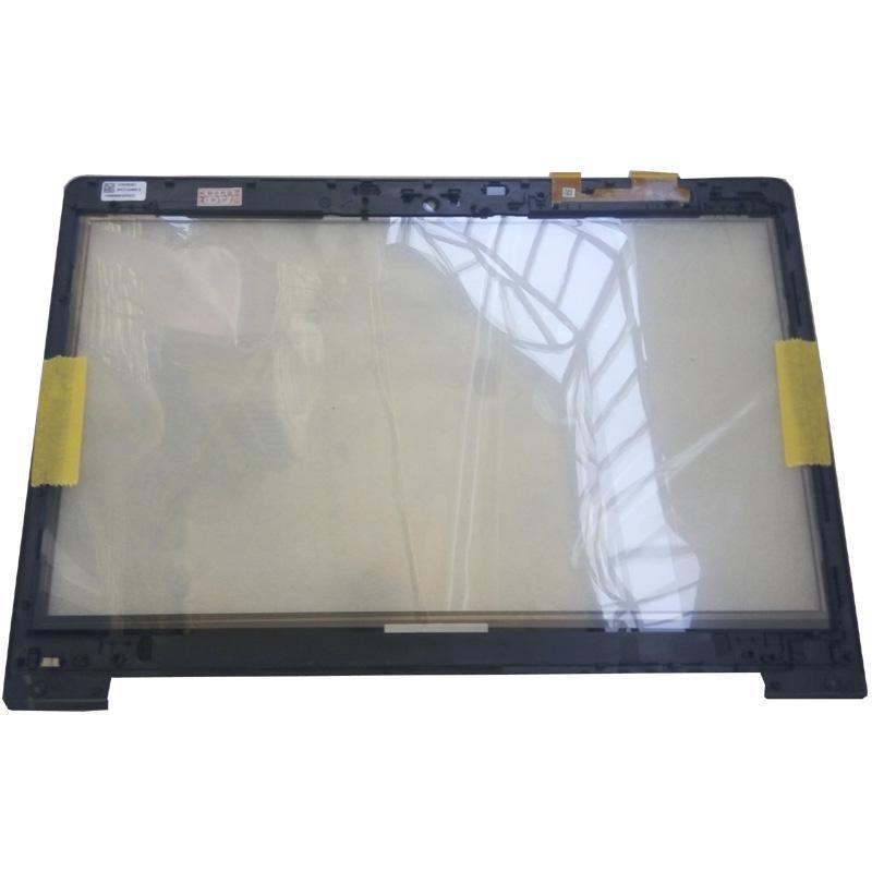 1PC ursprüngliche neues Laptop Touch Screen LCD-Digitizer für 14inch ASUS S400CA S400C 14inch in Schwarz