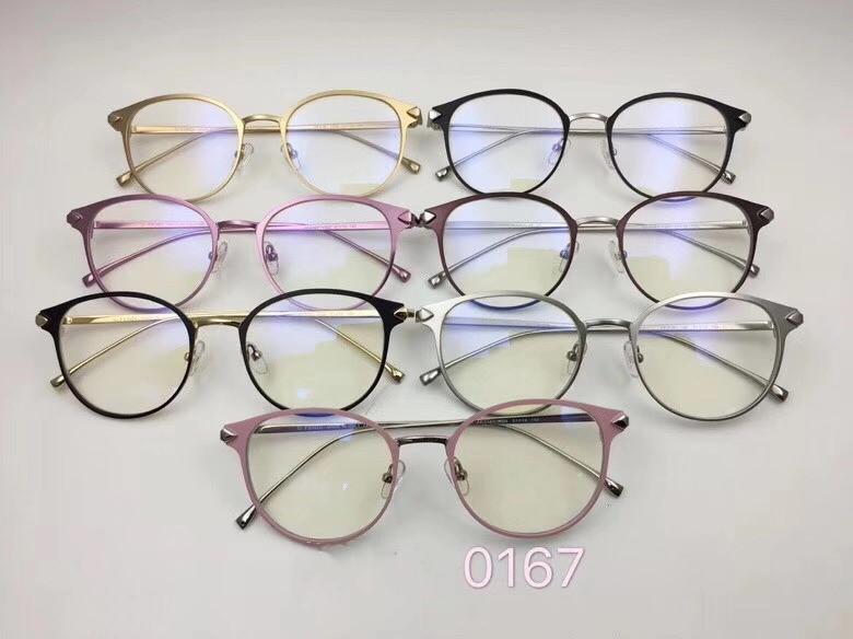 2018 di alta qualità obiettivo polarizzato pilota Moda 0167 occhiali da sole per gli uomini e le donne del progettista di marca occhiali Vintage 51-19-140