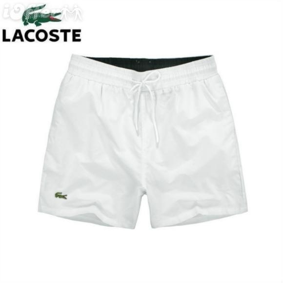 Bañador Ligero Desmiit Compre Hombres Cortos Nylon Traje Para Baño Troncos Natación Pantalones De ED2WIY9eH