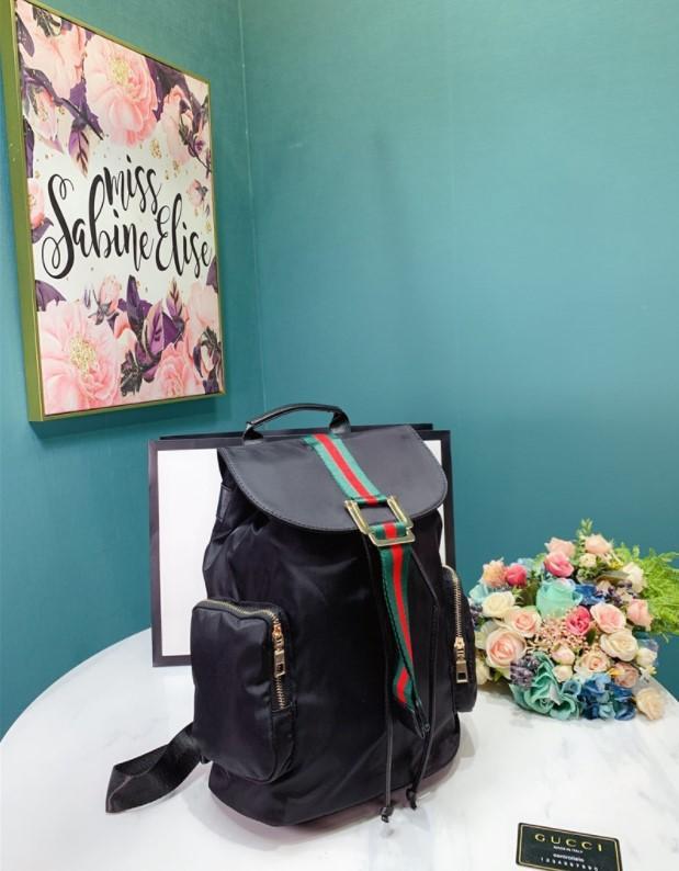Конструктор класса люкс Мужские Женские сумки Марка вещевые сумки хорошее качество Мода женщин сумки мужские Женские сумки на ремне Бесплатная доставка Xz B1011204T
