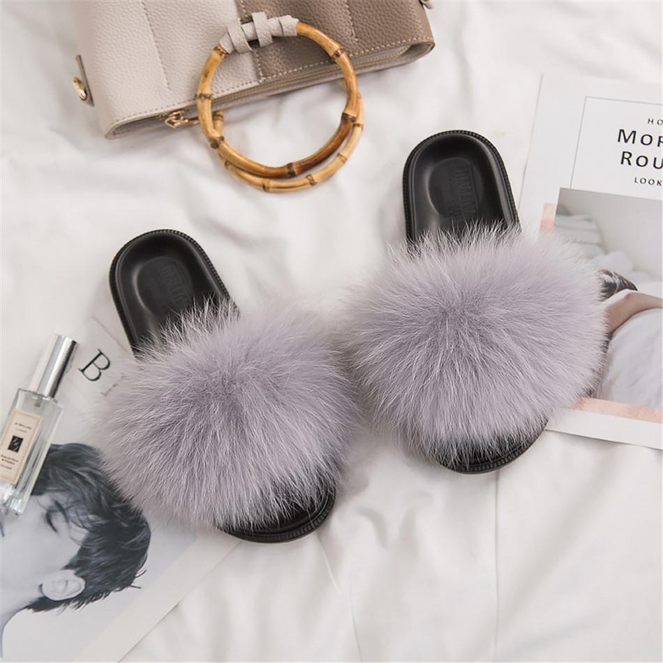 Fairy2020 Cristal S009 Ano Jelly Adorável morango Toe Sandals Lazer Fundo Plano Shoe Cimento Plástico L26 # 353