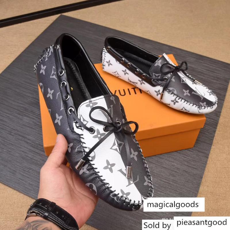 Ücretsiz kargo!!! Yüksek kaliteli sıcak satış zincir reaksiyonu erkek s sürüş ayakkabıları ayakkabı tasarımcısı spor ayakkabı boyutu 38-45