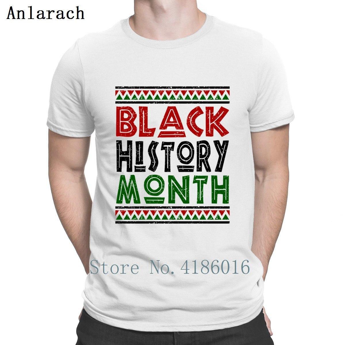 Black Wine Storia Mese Mese T-Shirt Sito web Primavera Uomo Moda Senior T-Shirt Uomo Uomo Uomo Final Creazione gratuita