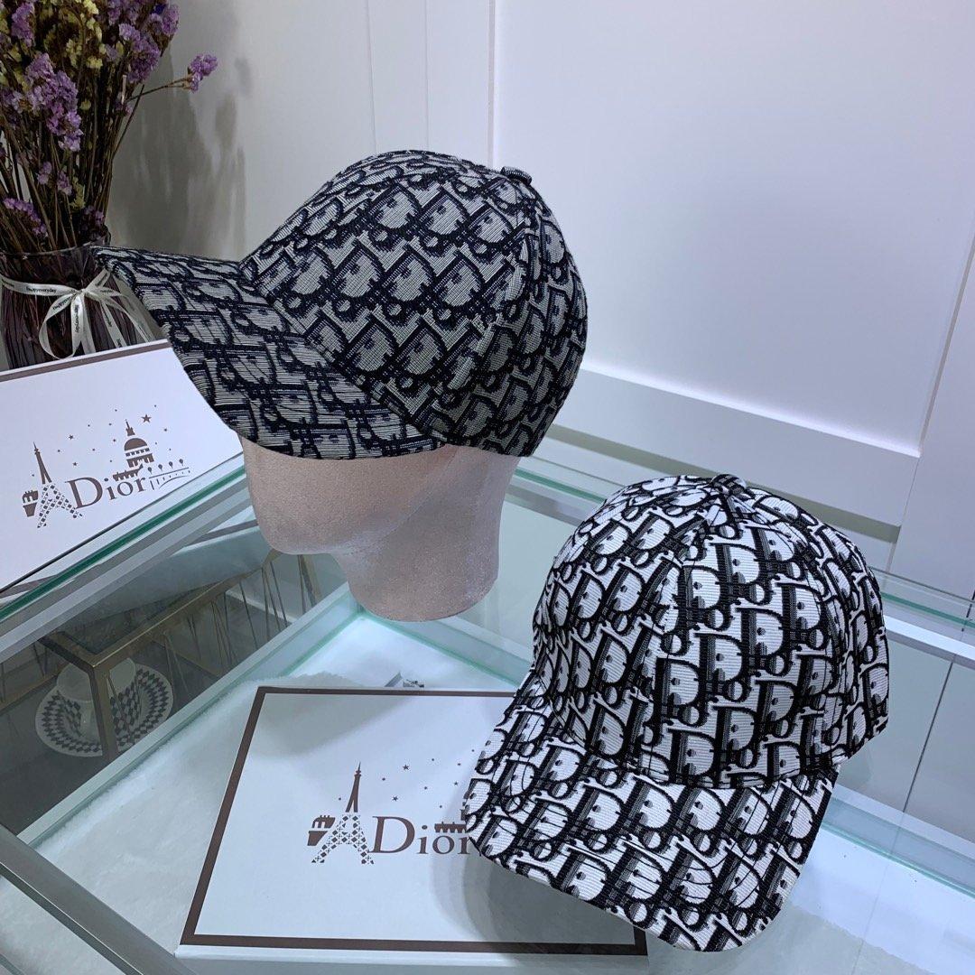 El casquillo de la flor viejo clásico es muy popular, y los detalles de calidad son meticulosos! tejido especial personalizado, de moda y versátil, clásico