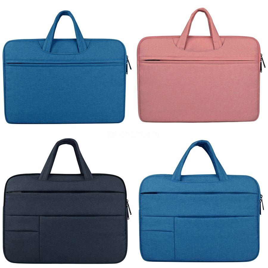 200 1 Pcs Felt er Notebook Liner Sleeve 13.3 Inch Bag For Macbook Air 13 Case Laptop er For Mac Book Air 13 #537