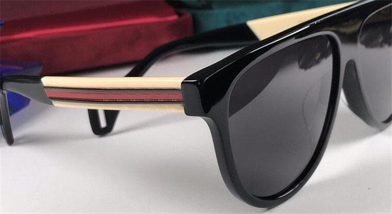 Novo 0462 gato mulheres olho estilo design frame óculos de sol moda óculos de sol verão mostrar design com caixa ukpuk