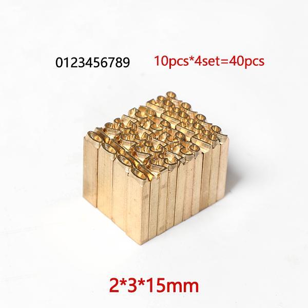 Venda quente Dy-8 Color Ribbon Máquina de Impressão Quente Direto Folha Térmica Manual Selo Impressora Codificação Máquina Data Faixa De Fita Frete Grátis