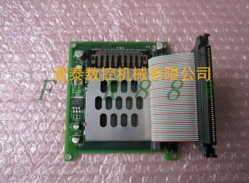 tablero nuevo Mitsubishi HR841 circuito PCB