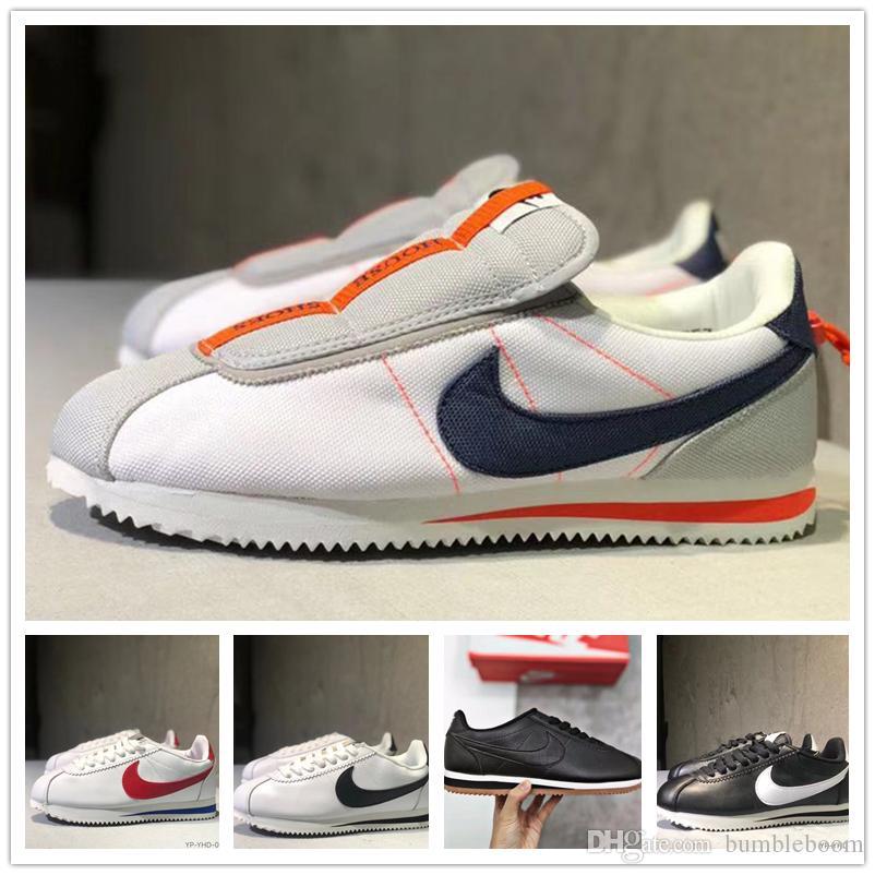 Acheter Nike Cortez 2020 Les Meilleures Nouvelles Chaussures ...