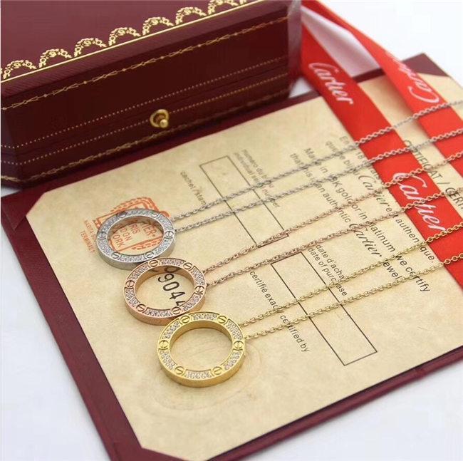 14k White Gold Kid Charm Best Quality Free Gift Box